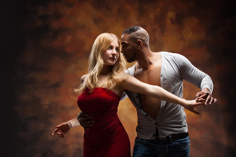 latin dance lesson mandurah